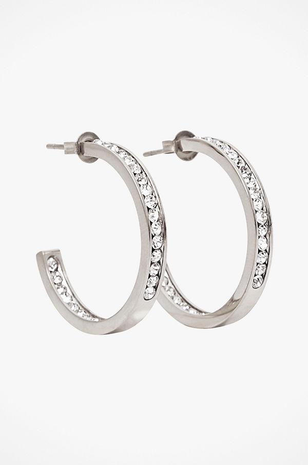 Edblad smycke Örhängen Andorra Earrings Small