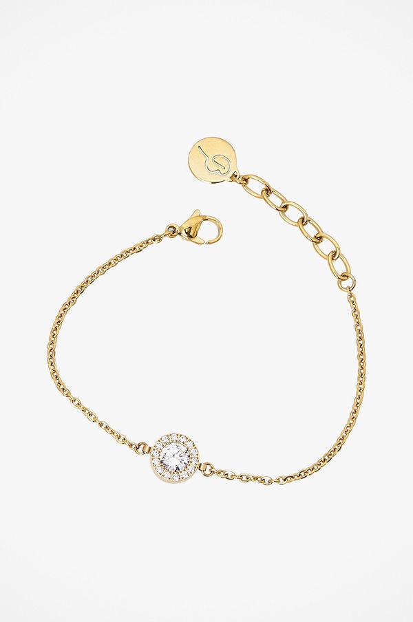 Edblad smycke Armband Thassos Bracelet