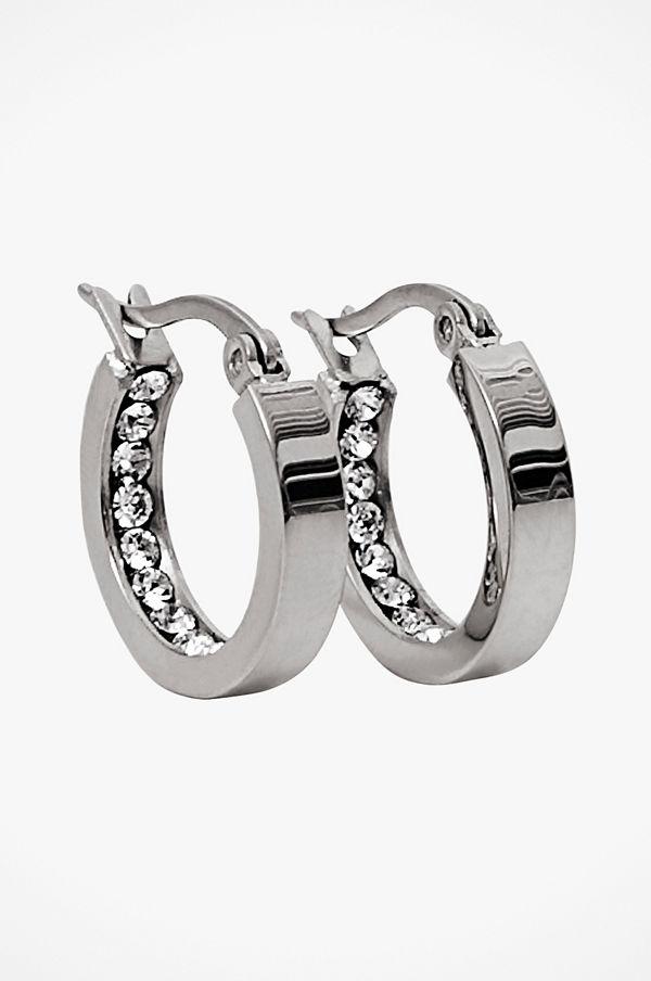 Edblad smycke Örhängen Monaco Earrings Mini
