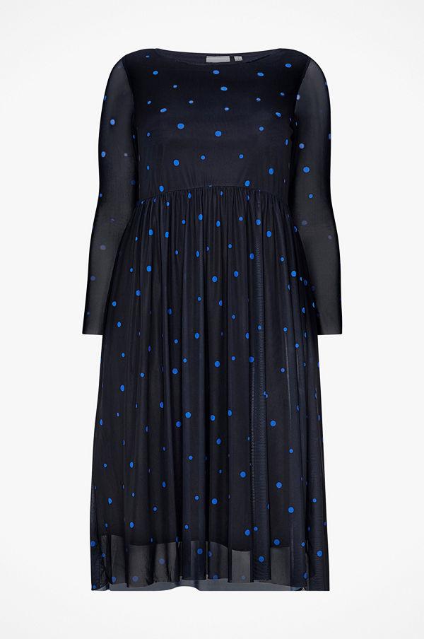 JUNAROSE by VERO MODA Klänning jrNadia LS Dress