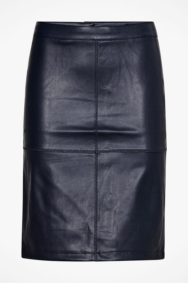 Vila Kjol ViPen New Skirt