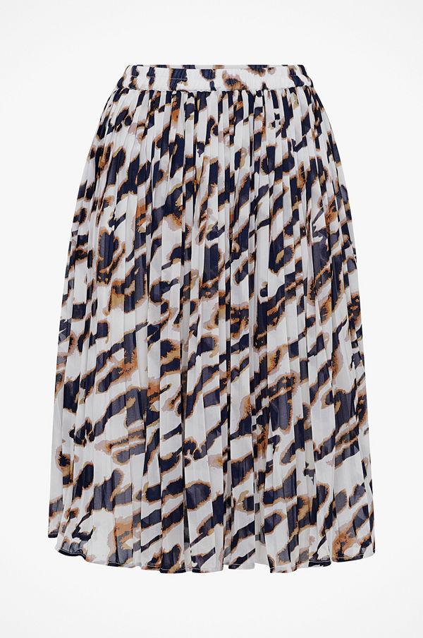 Vero Moda Kjol vmTanilla HW Skirt