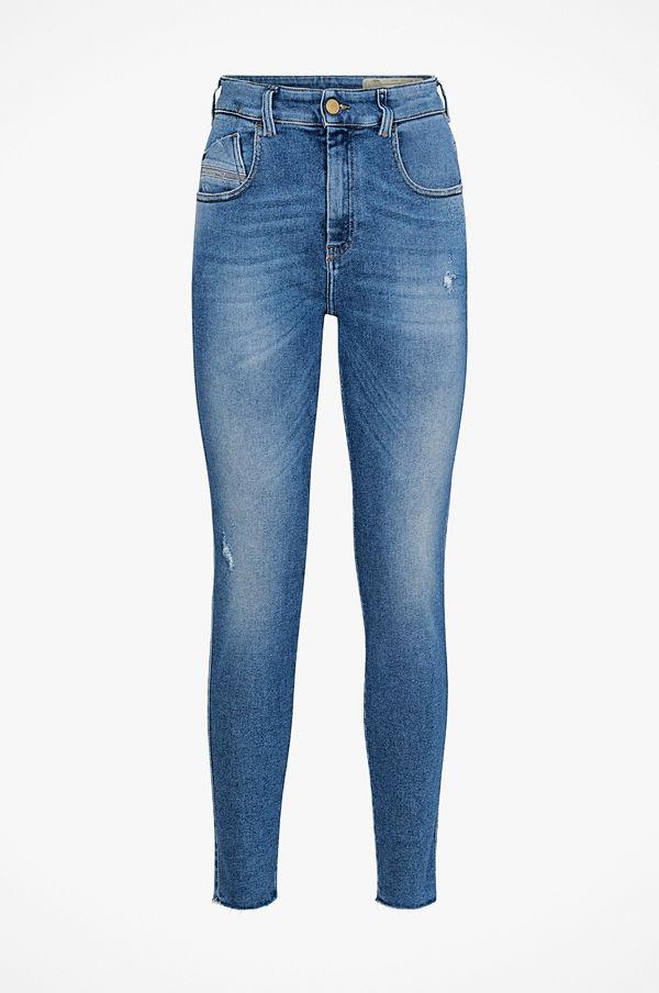 Diesel Jeans Slandy-High super skinny