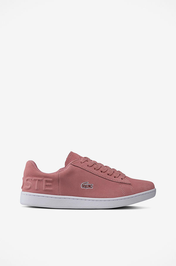 Lacoste Sneakers Carnaby Evo 318