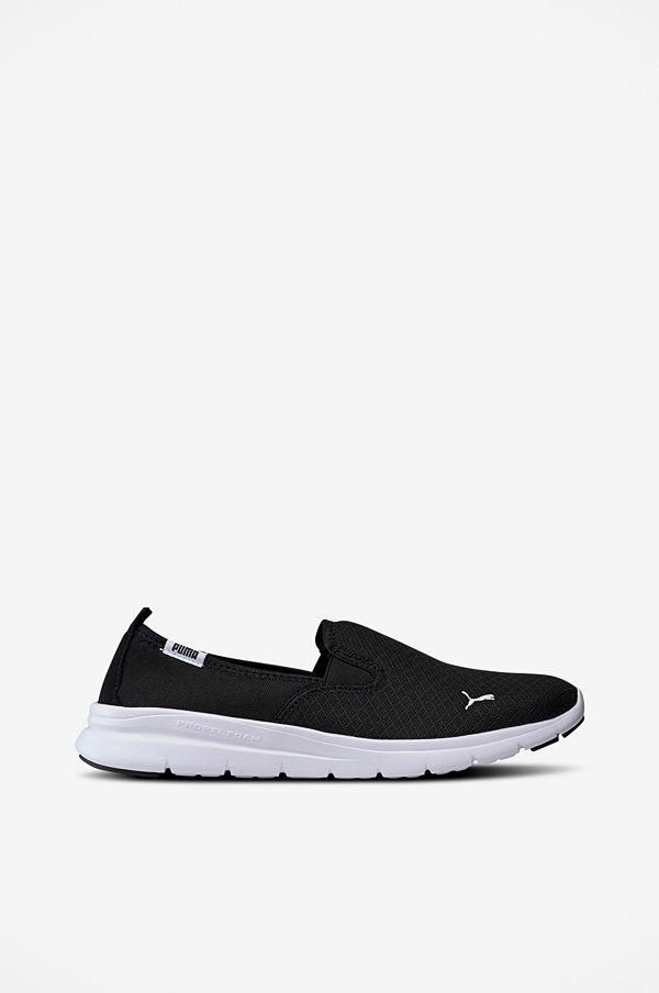 Puma Sneakers Flex Essential Slip On