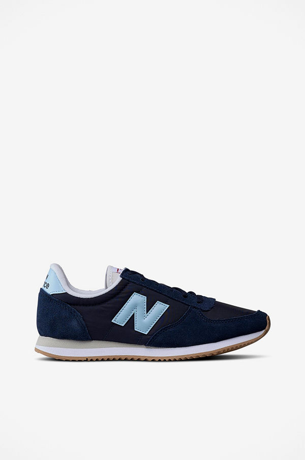 New Balance Sneakers WL220CRC