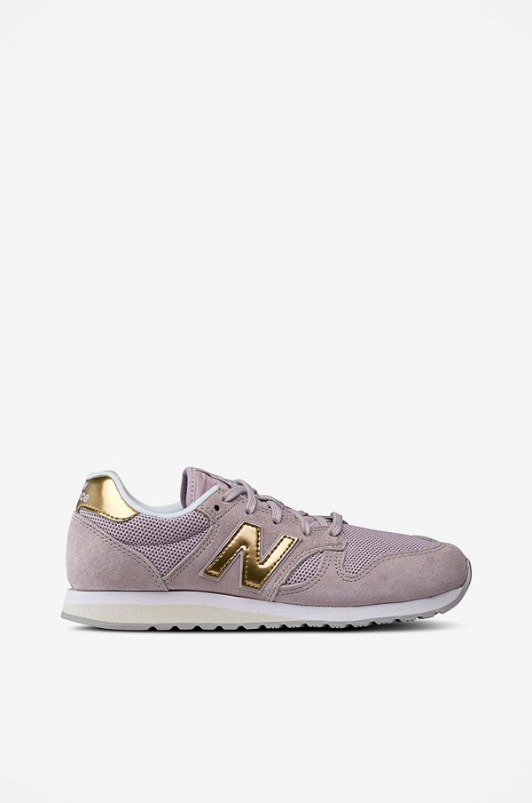 New Balance Sneakers WL520 v1