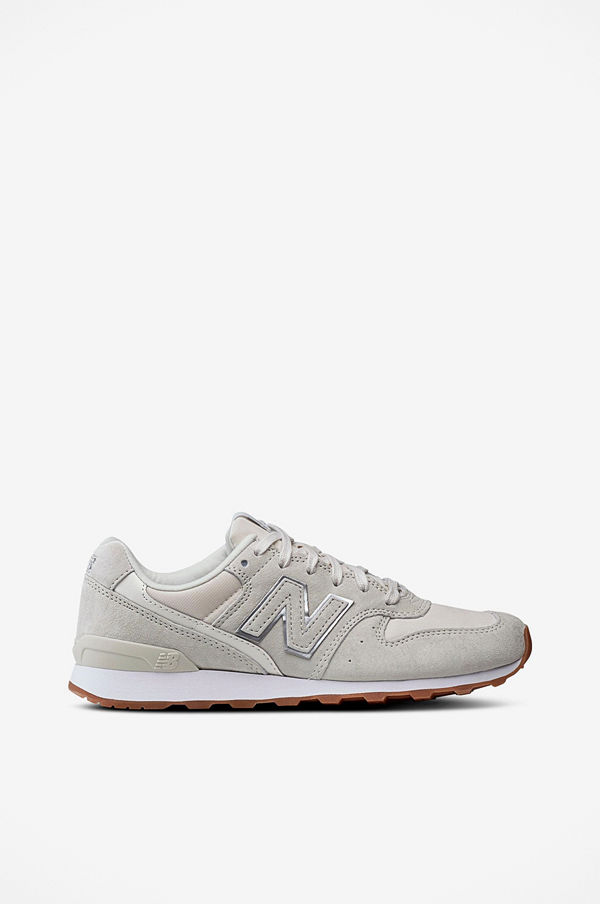 New Balance Sneakers WL996 v1
