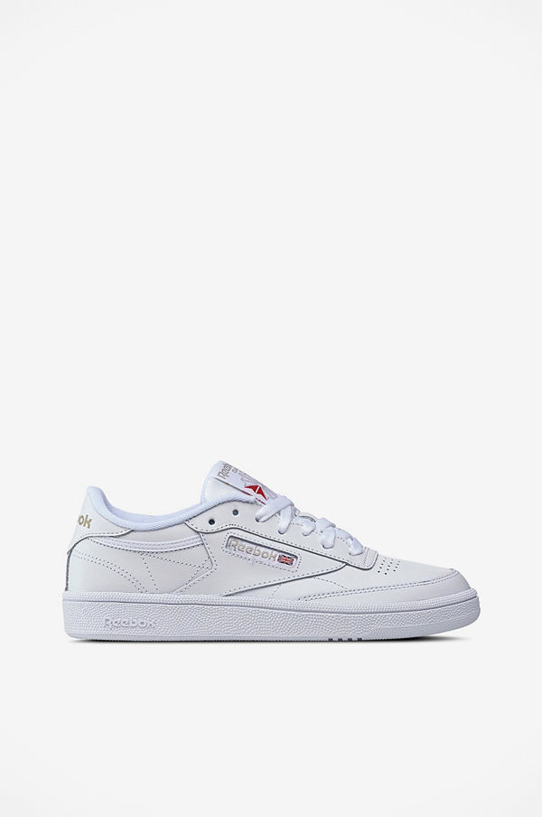Reebok Classics Sneakers Club C 85