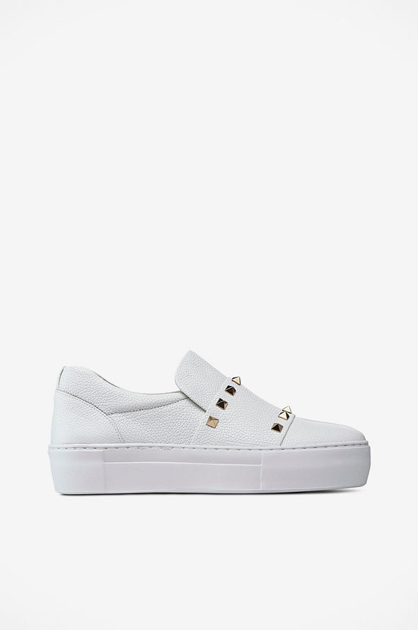 Billi Bi Sneakers Sport