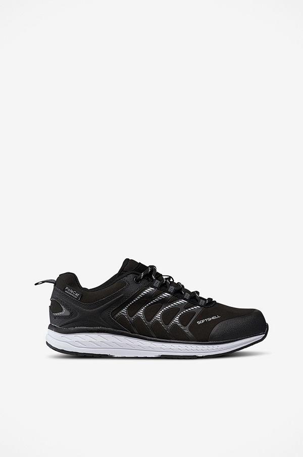 Polecat Sneakers, vattentäta