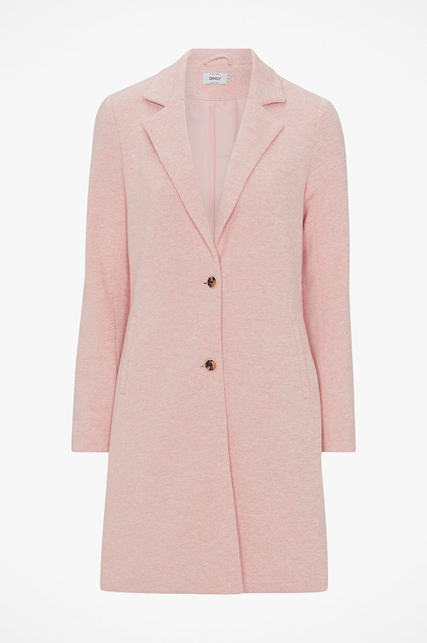 Only Kappa onlCarrie Mel Coat