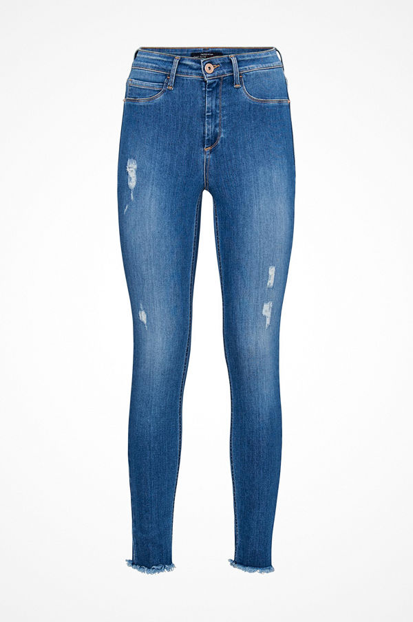 Tiffosi Jeans One Size High 7