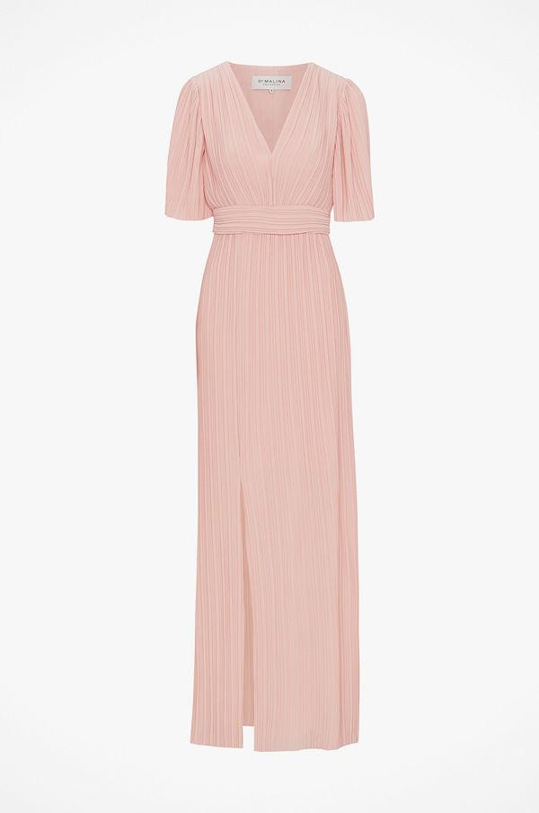 By Malina Maxiklänning Alyssa Dress