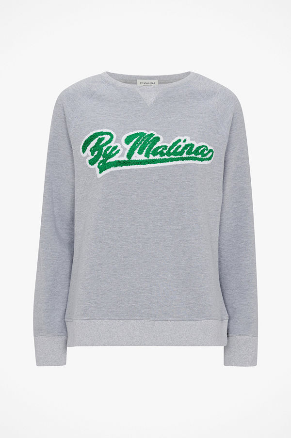 By Malina Sweatshirt