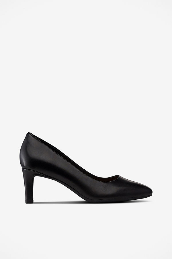 Clarks Pumps Calla Rose