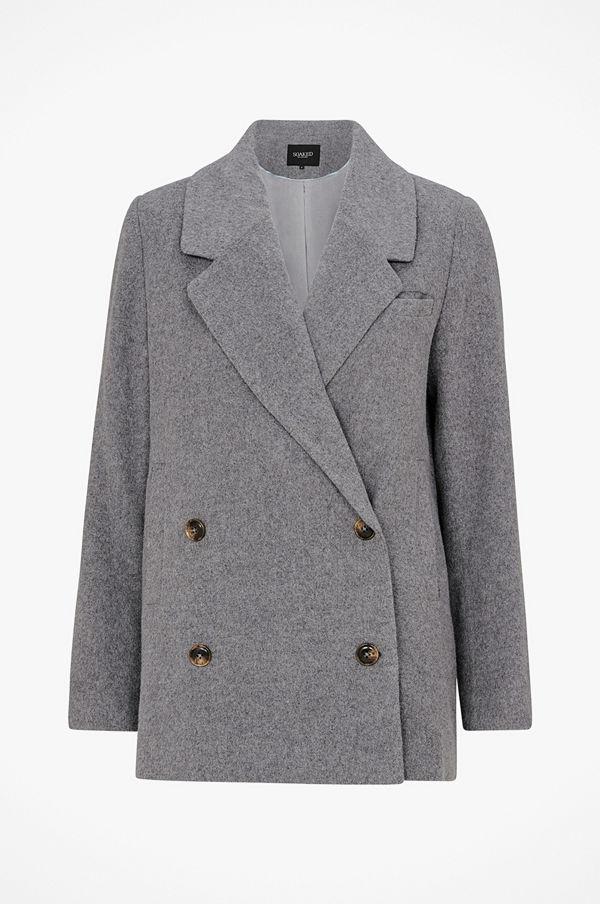 Soaked in Luxury Jacka Trinny Jacket