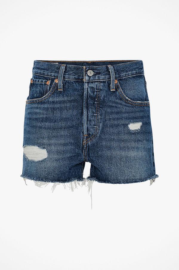Levi's Jeansshorts 501 High Rise Shorts