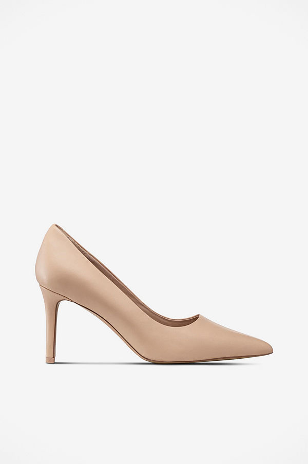 Tiger of Sweden Pumps Xero