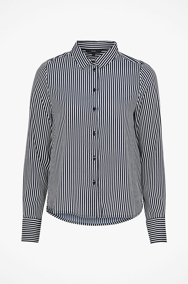 Vero Moda Skjorta vmNicky L/S Shirt