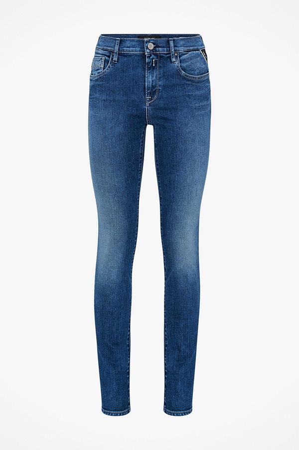 Replay Jeans Vivy Slim