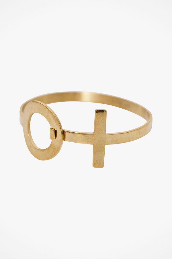 Edblad smycke Armband Me Bangle