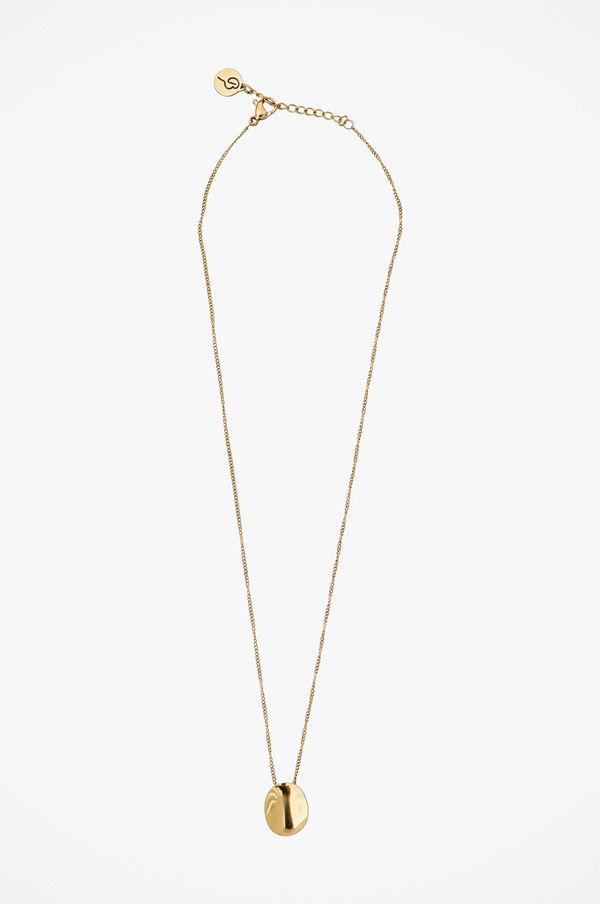 Edblad smycke Halsband Pebble Mini Necklace