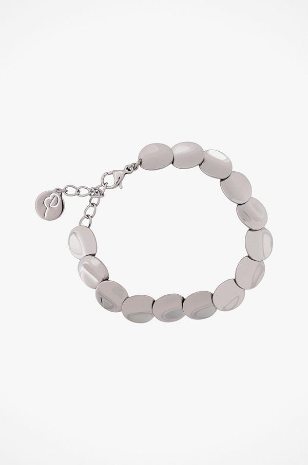 Edblad smycke Armband Pebble Bracelet