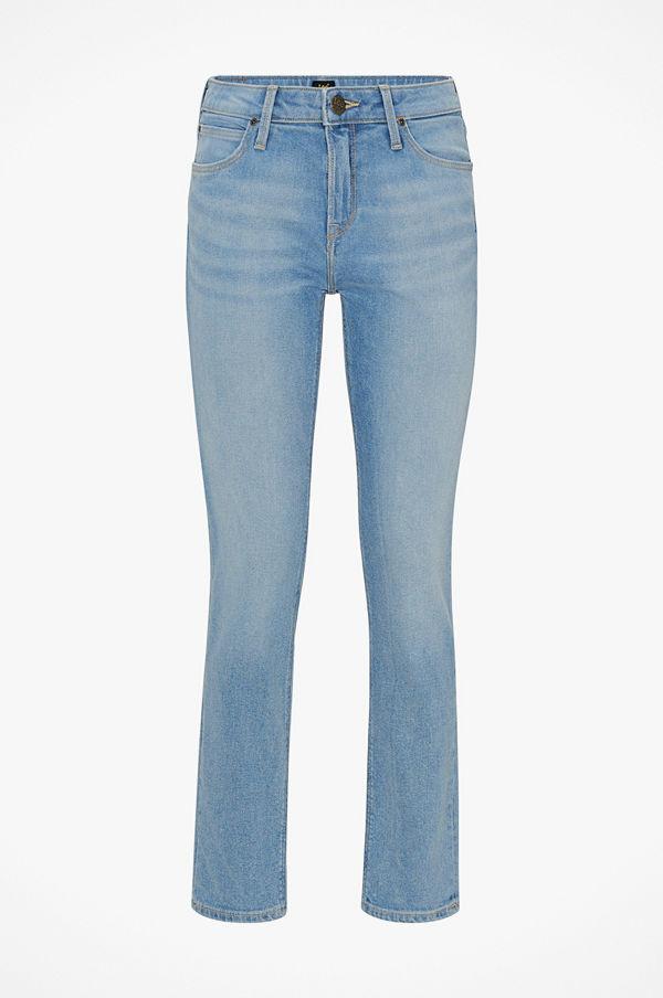 Lee Jeans Elly Slim Straight