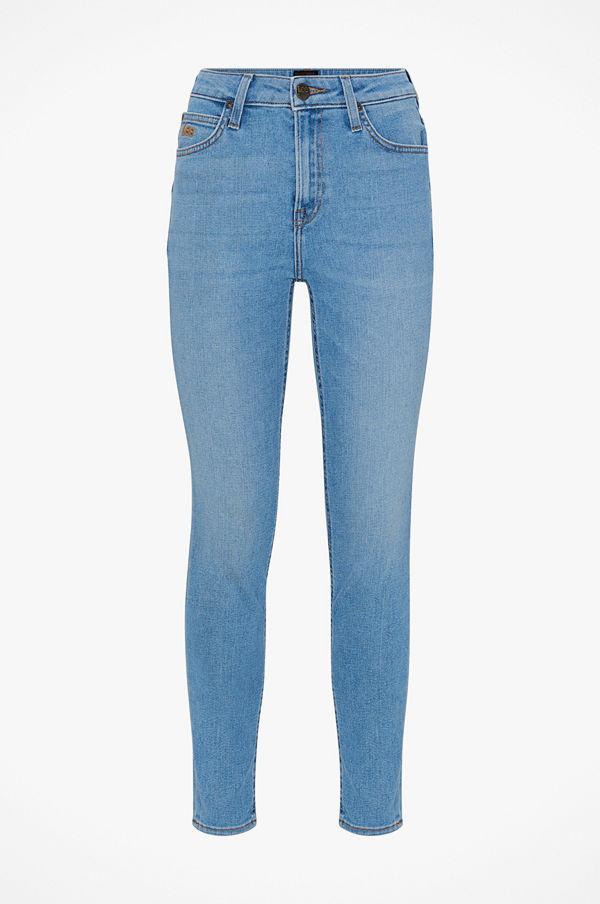 Lee Jeans Scarlett High Skinny