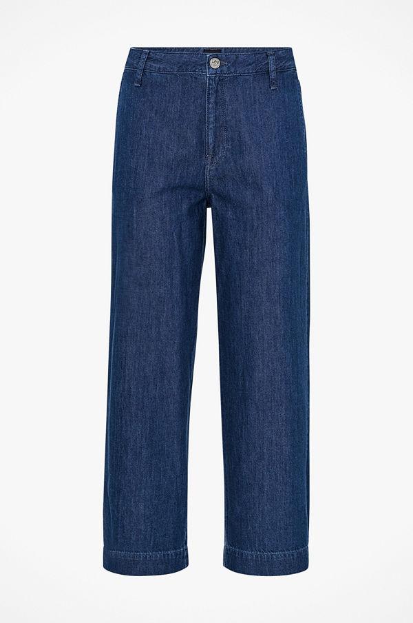 Lee Jeans Wide Leg