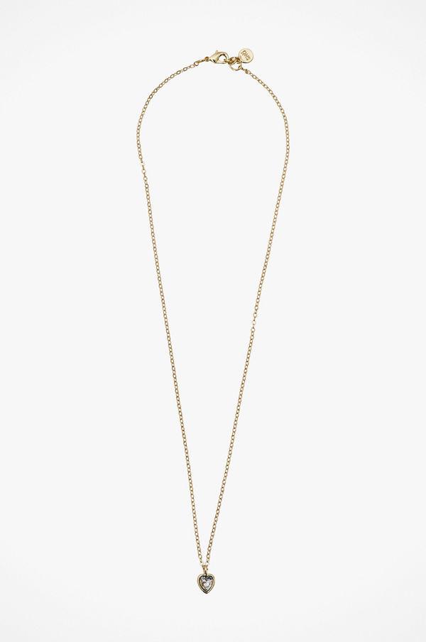 SNÖ of Sweden smycke Halsband Mii mini Pendant