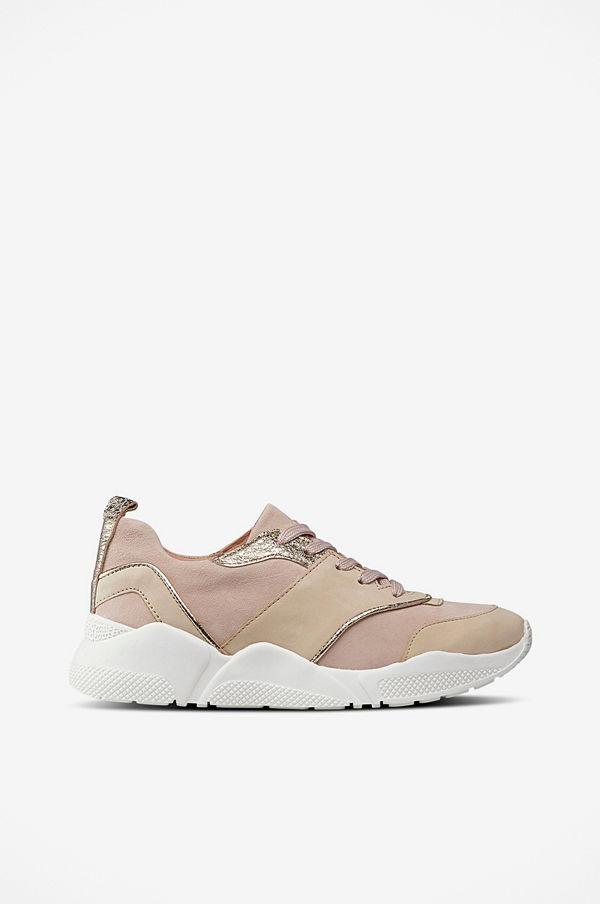 Billi Bi Sneakers 8840