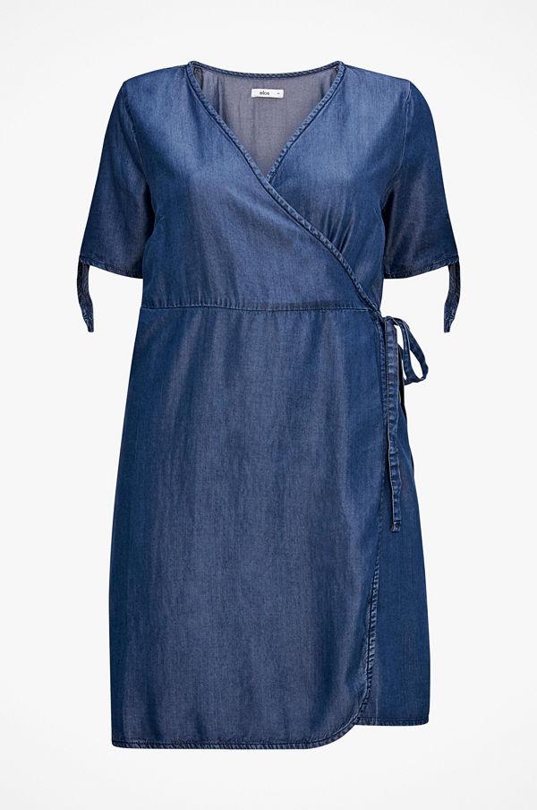 Ellos Omlottklänning Louisa