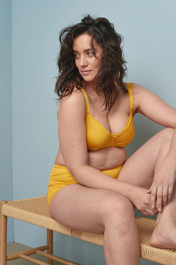 Ellos Bikini-bh Sophie