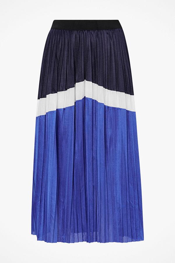 co'couture Kjol Camden Plisse Skirt