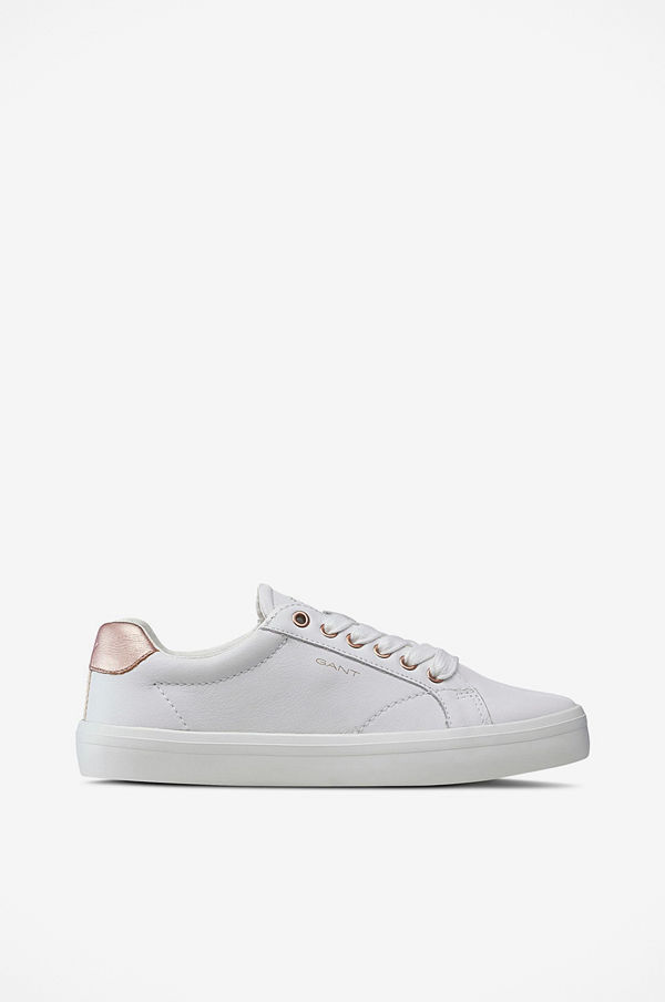Gant Sneakers Baltimore Low Lace Shoes