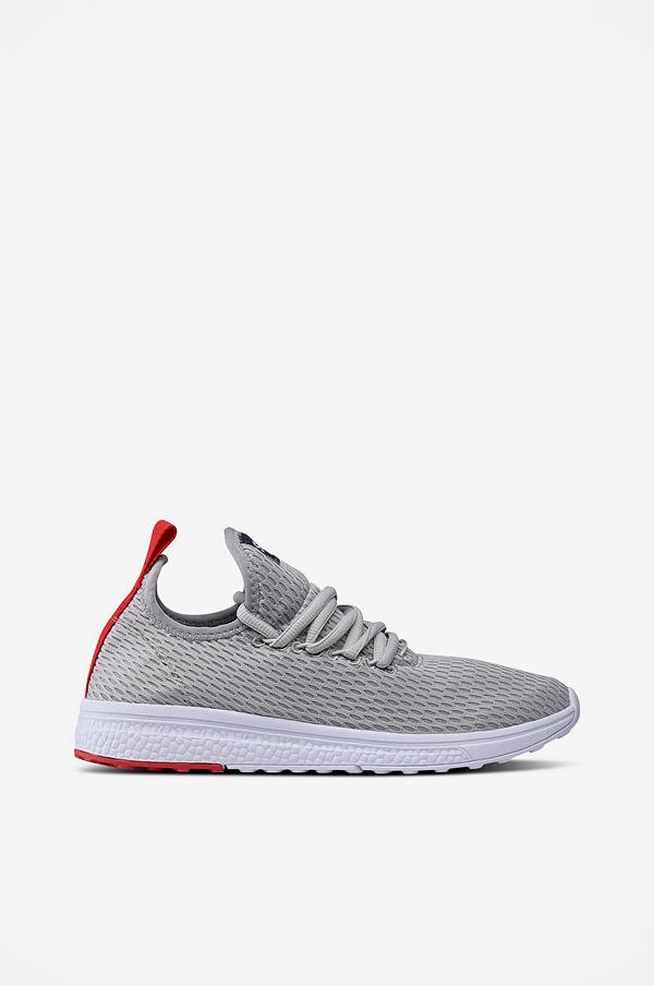 Svea Sneakers Ally High