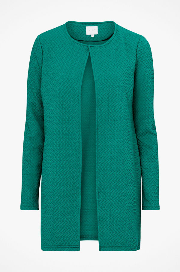 Vila Cardigan ViNaja New Long Jacket