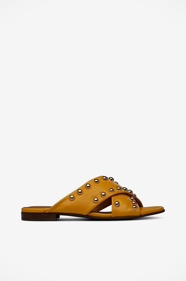 Billi Bi Sandaler 8628