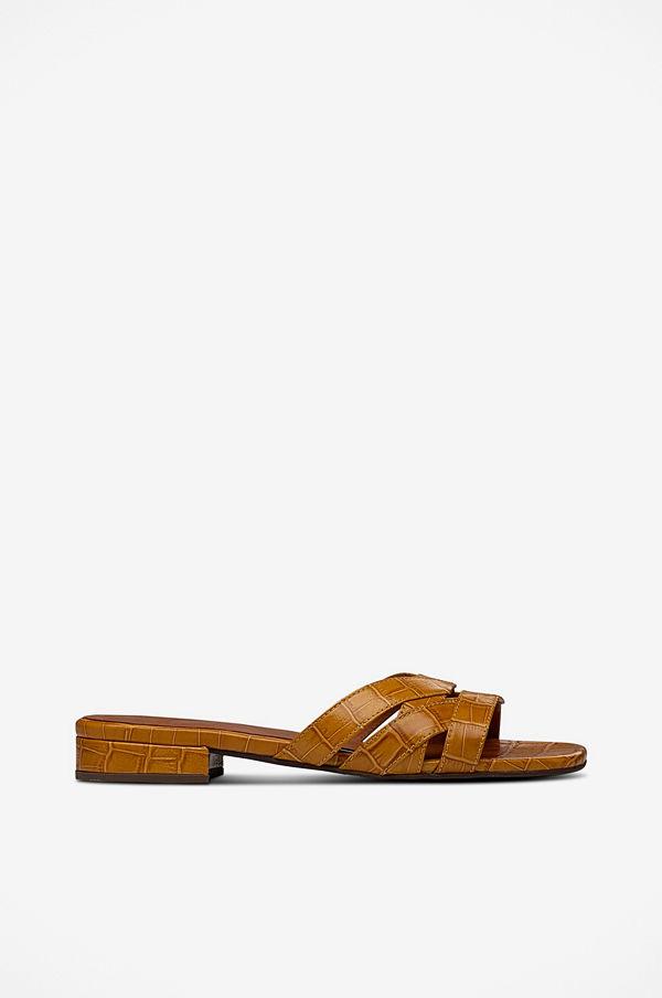 Billi Bi Sandaler 8717