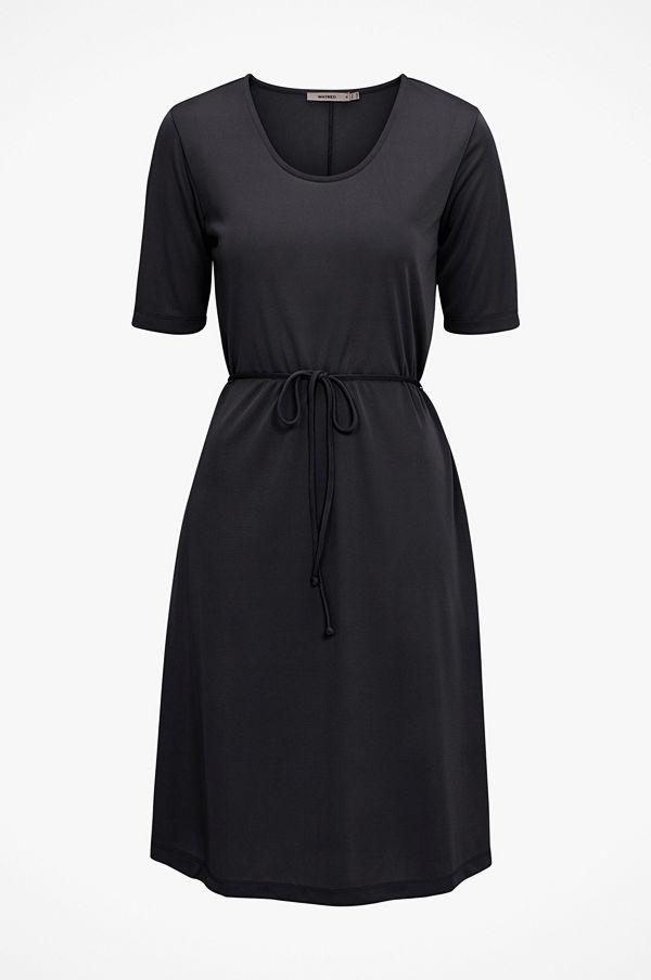 Whyred Klänning Harper Dress