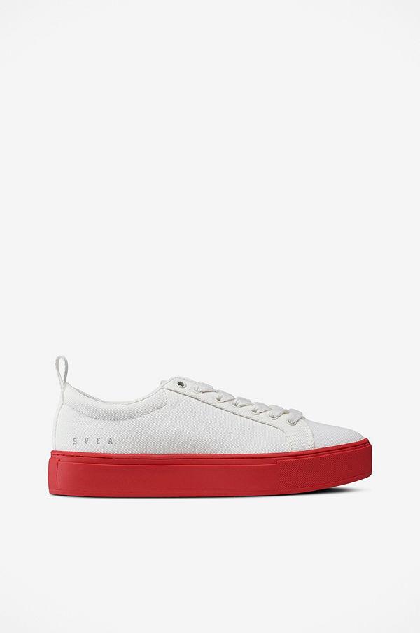 Svea Sneakers Arlo Three