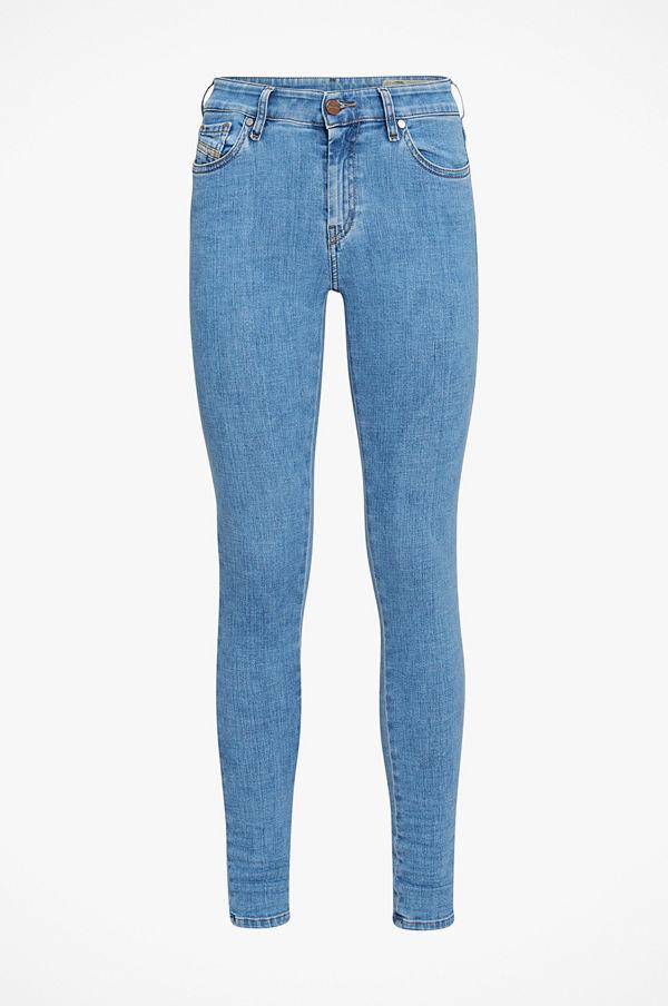 Diesel Jeans Slandy Slim