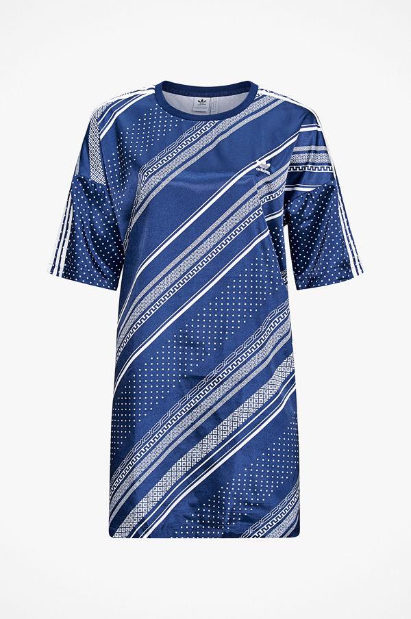 Adidas Originals Klänning Trefoil Dress