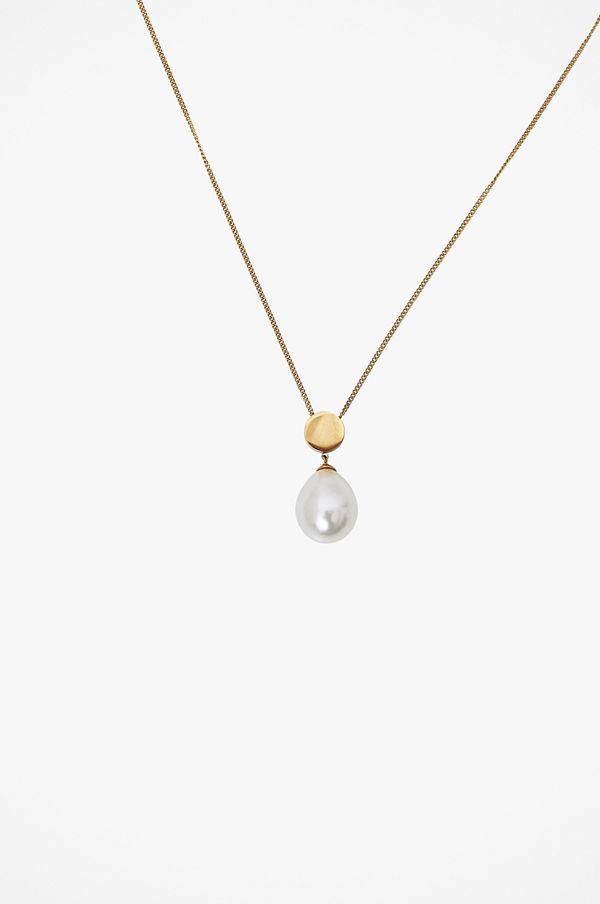 Edblad smycke Halsband Fluid Necklace