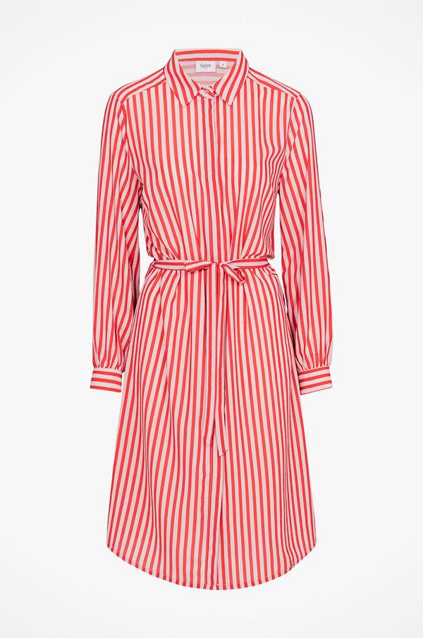 Saint Tropez Skjortklänning Shirt Dress