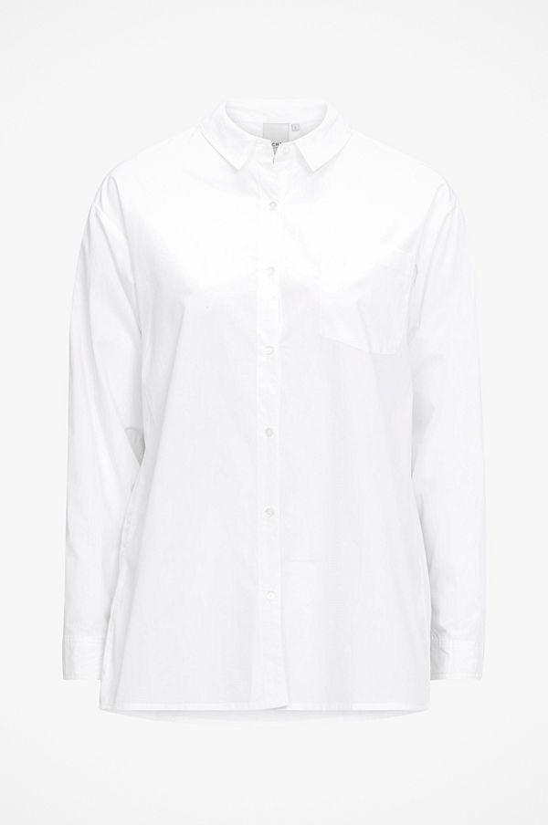 Ichi Skjorta Tesse Shirt
