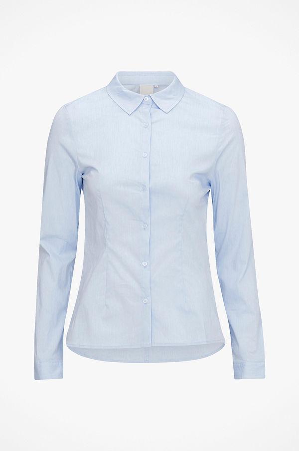 Ichi Skjorta Dima Shirt