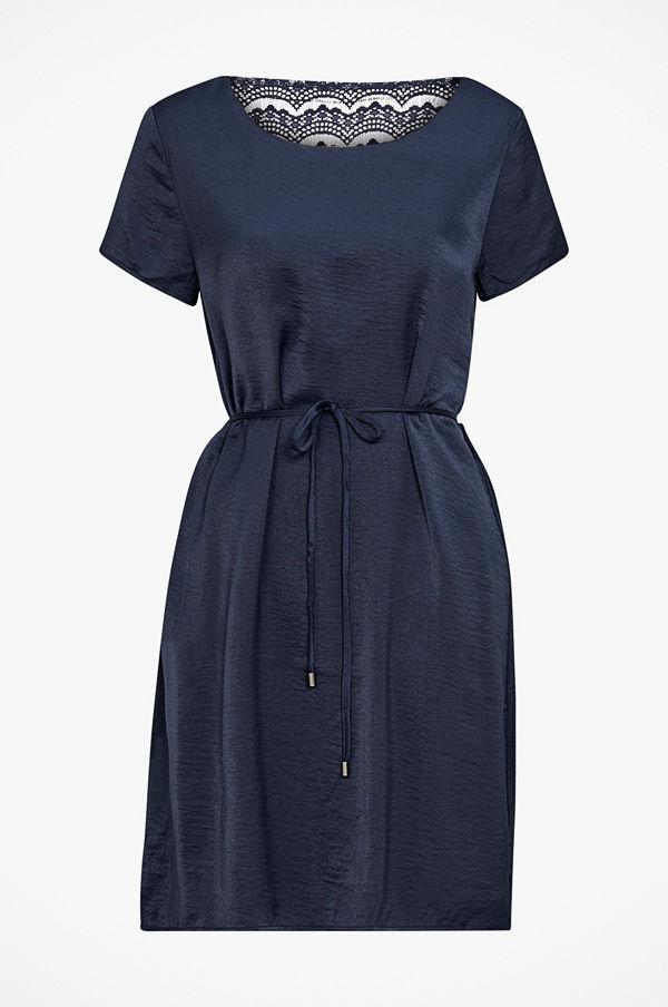 Vila Klänning viCava S/S Dress